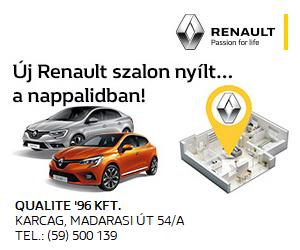 Reneault