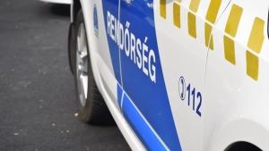 Az elmúlt héten is szűrték az ittas vezetőket a Jász-Nagykun-Szolnok megyei rendőrök