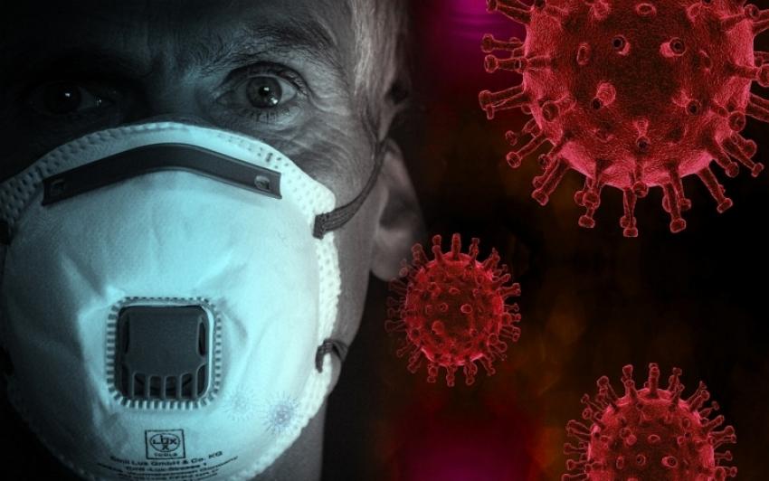 Másfél hónapja nem mért alacsony szinten az új fertőzöttek száma az Egyesült Királyságban
