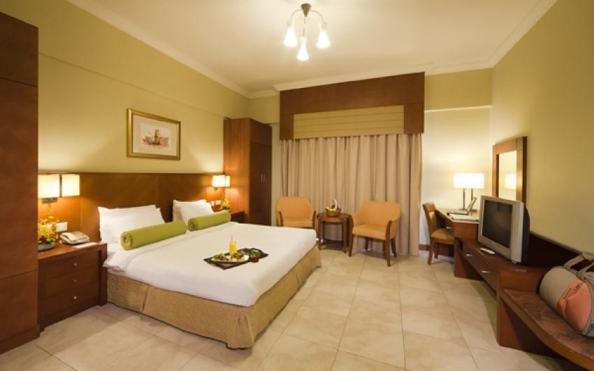 Nyáron éledhet újra a hazai szállodaipar