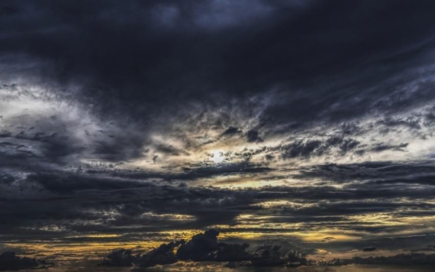 Jellemzően borús, többször ködös, párás lesz az idő október utolsó hetében