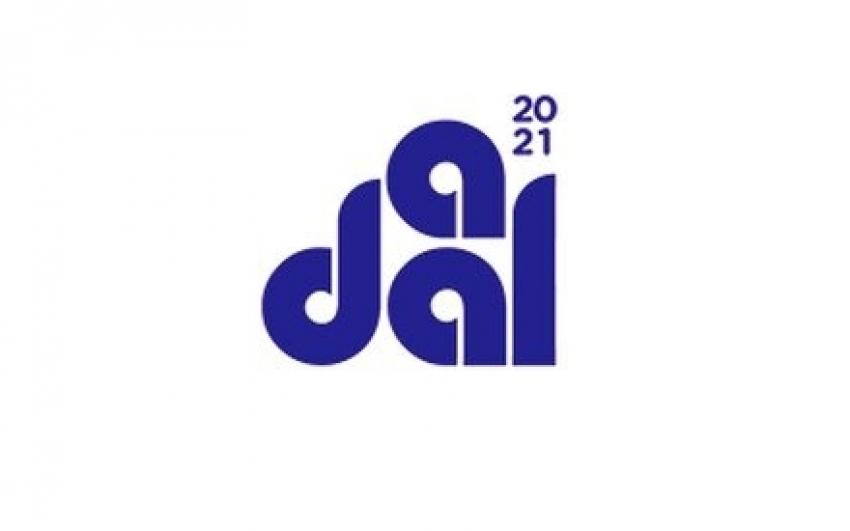 Szombaton indul A Dal 2021 első válogatójával a műsorsorozat
