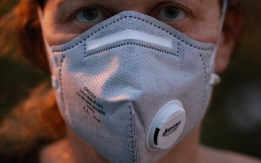 Amíg nincs koronavírus-vakcina, csak az eddigi módon lehet védekezni