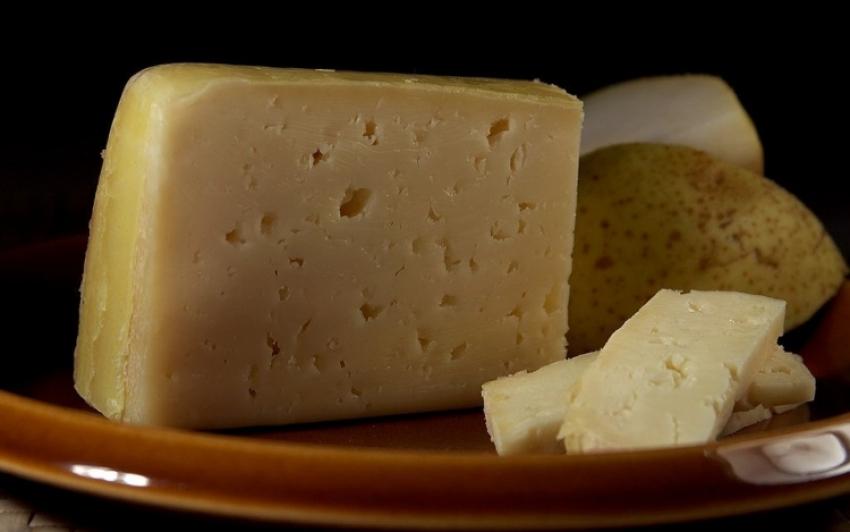 Üvegdarabok miatt sajtokat hívnak vissza a forgalomból