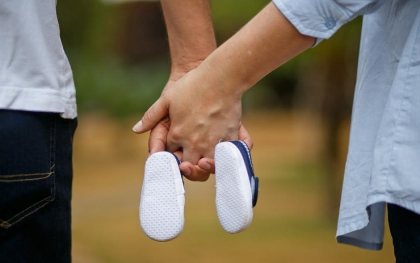 Mérséklődött a természetes fogyás, kétszer annyi a házasságkötés