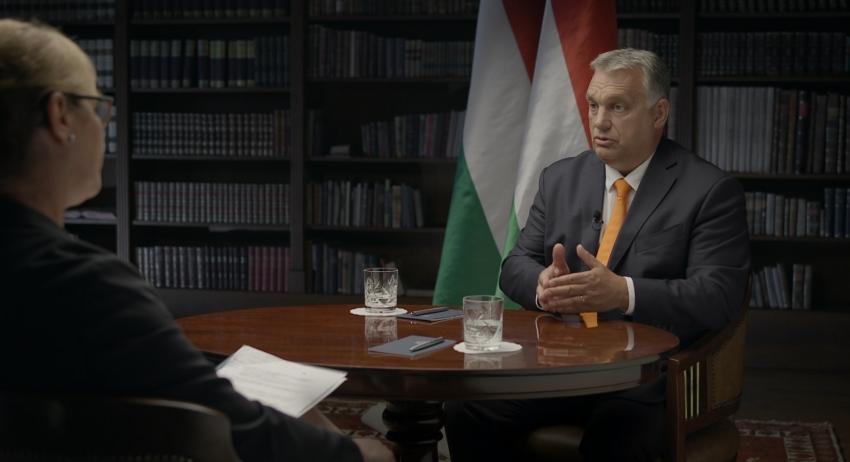 Magyarországnak működnie kell!
