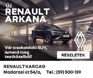 2021_08_16_reanault