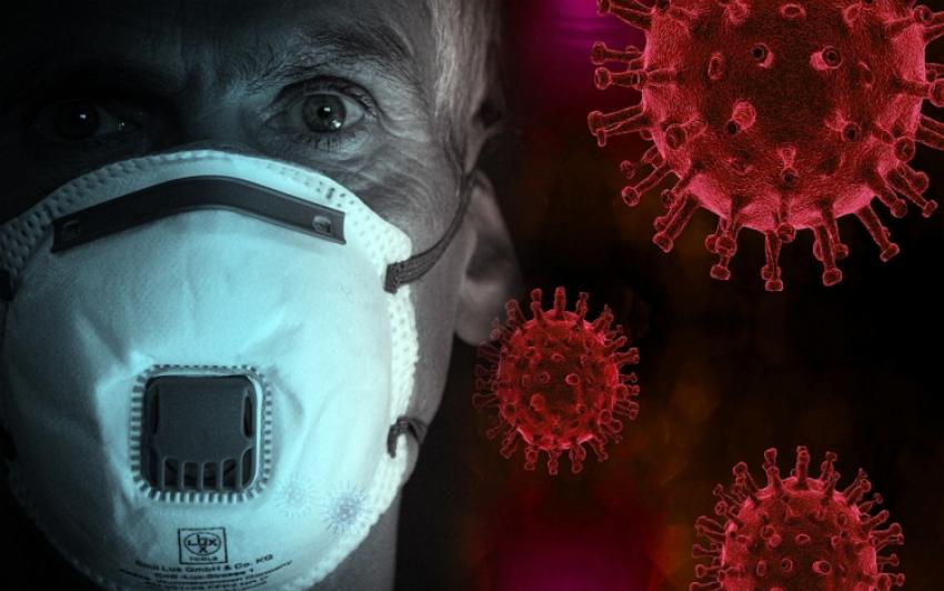 A fertőzöttek száma 174,3 millió, a halálos áldozatoké 3,755 millió a világon