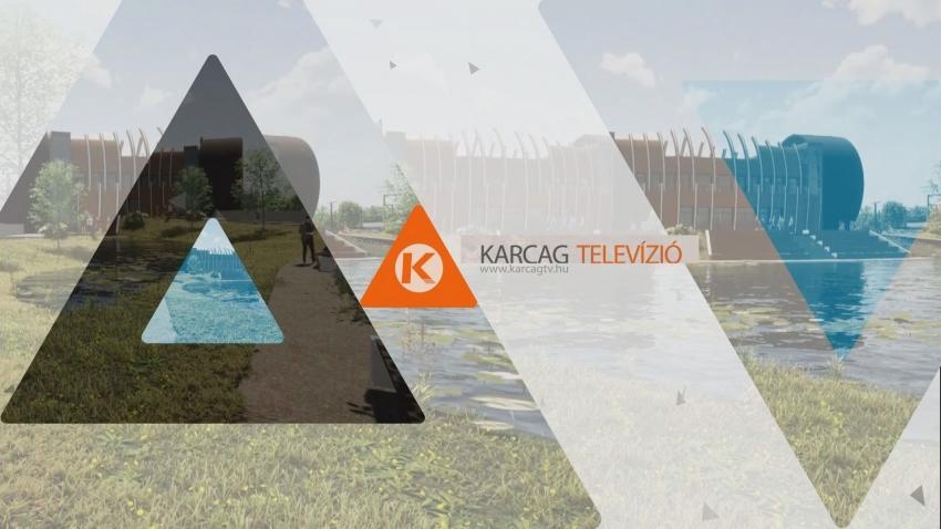 Magyarország újraindult