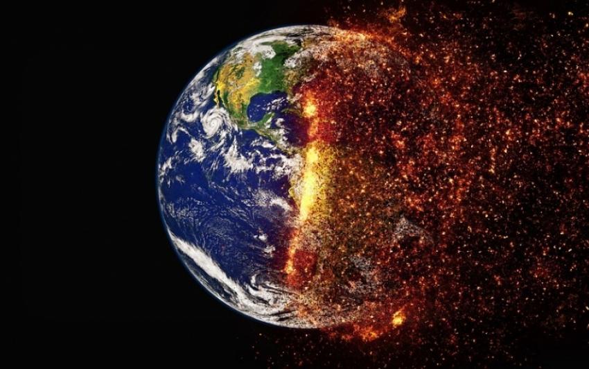 Kimutatták kutatók, mely országok felelősek a legnagyobb mértékben a klímaváltozásért