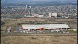 Karcagi fejlesztésével újabb munkahelyeket teremt a PENNY Market