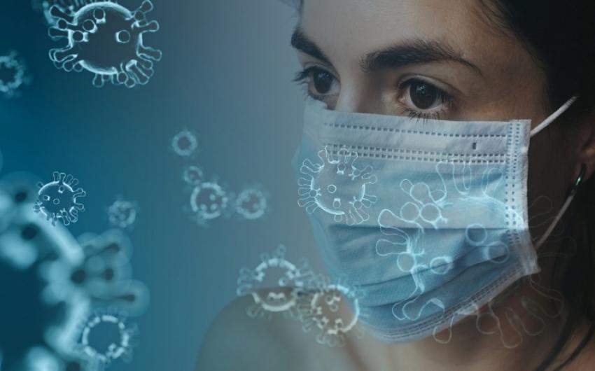 A fertőzöttek száma átlépte a 116 milliót