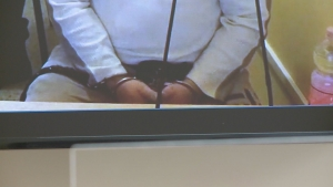 Időszerűen és megalapozottan ítélkeztek tavaly Jász-Nagykun-Szolnok megye bíróságai