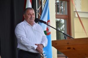 A Magyarok Kenyere – 15 millió búzaszem program